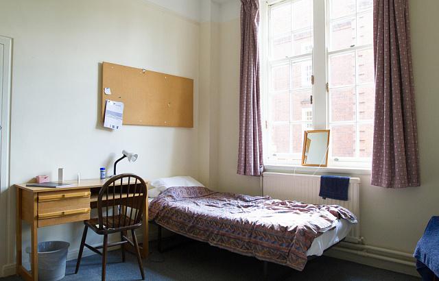Картинки по запросу Sir Christopher Studio Cambridge