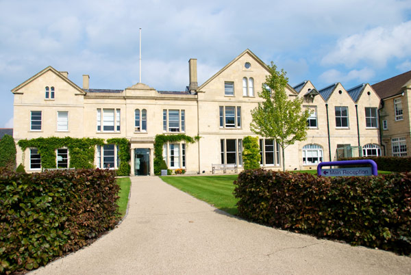 Картинки по запросу BSC Wycliffe College